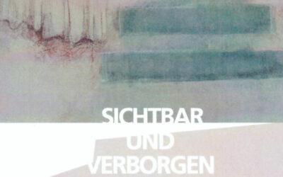 Inge Clemens Malerei und Grafik – Sichtbar und Verborgen