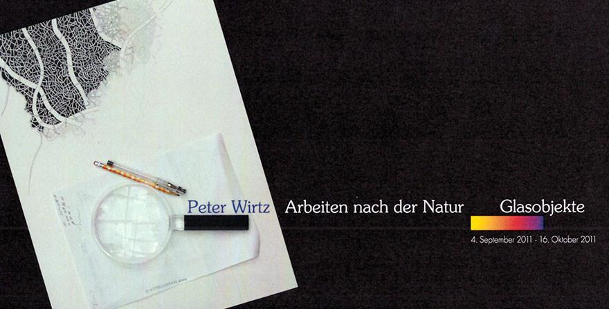 Atelier-Saegemuehle_wirtz