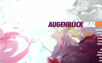 AUGENBLICk MAL 08