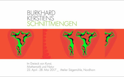 BURKHARD KERSTIENS9