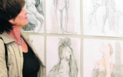 Gestalt des Menschen 2009