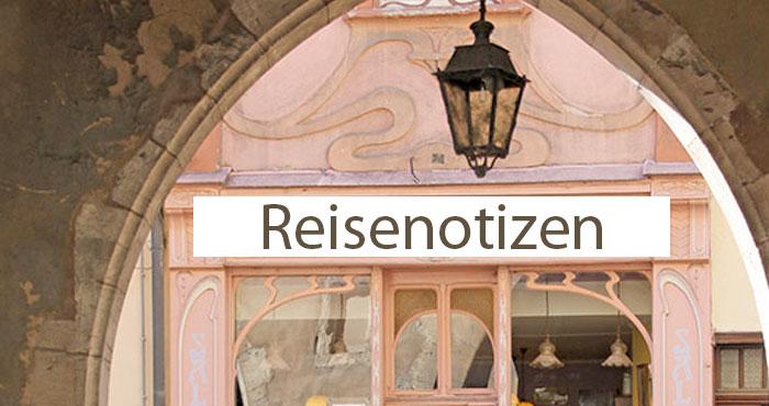 bb_Reisenotizen