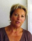 Anne Cassens