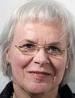 Gisela Olthuis